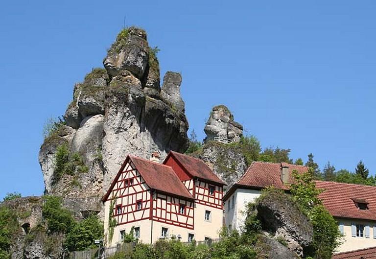 Name:  fraenkische_schweiz.jpg Views: 271 Size:  111.2 KB