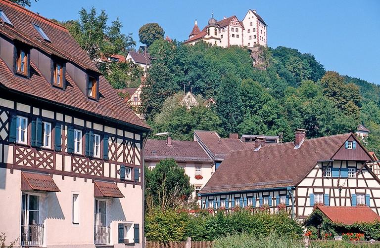 Name:  fraenkische_schweiz_002.jpg Views: 284 Size:  216.2 KB