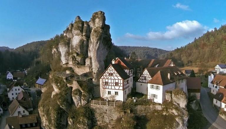 Name:  Fränkische Schweiz    frankische-schweiz-museum.jpg Views: 279 Size:  84.1 KB