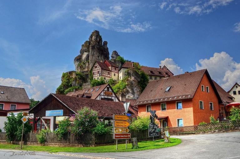Name:  Fränkische Schweiz    n.jpg Views: 268 Size:  130.1 KB