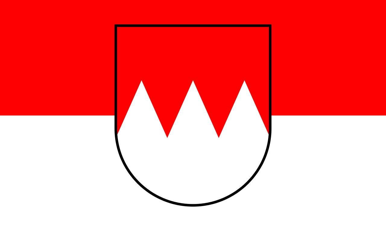 Name:  Fränkische Schweiz   Flagge_franken.svg.png Views: 272 Size:  20.7 KB