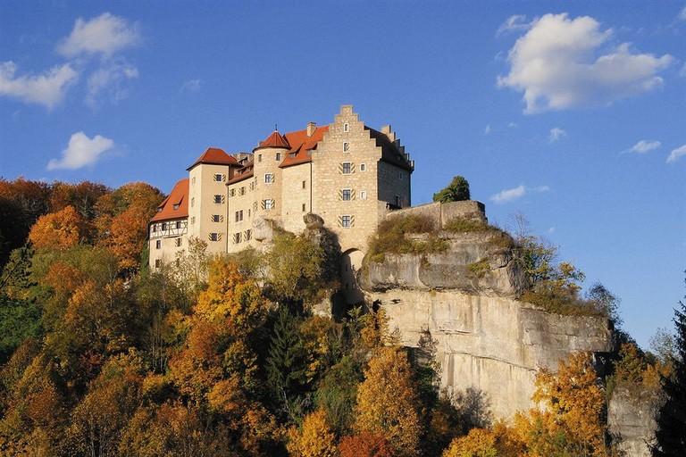 Name:  Fränkische Schweiz  4444321_2_z.jpg Views: 270 Size:  136.7 KB