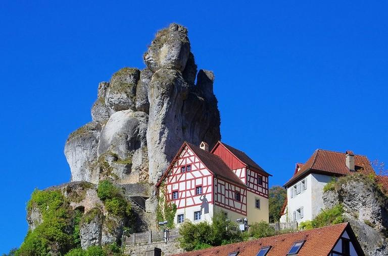 Name:  Fränkische Schweiz  161210678.jpg Views: 266 Size:  118.0 KB
