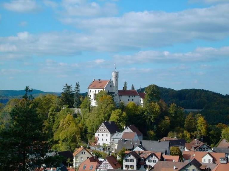 Name:  Fränkische Schweiz  download.jpg Views: 264 Size:  96.0 KB