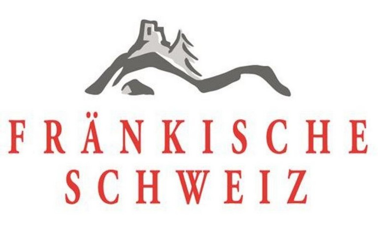 Name:  Fränkische Schweiz    tzfs.jpg Views: 263 Size:  39.0 KB