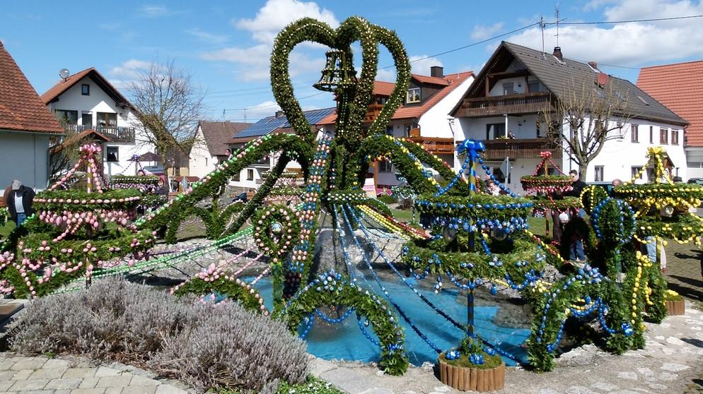 Name:  Oestern    Fränkische Schweiz  0cd843a7c267a0e0c81647.jpg Views: 202 Size:  284.5 KB