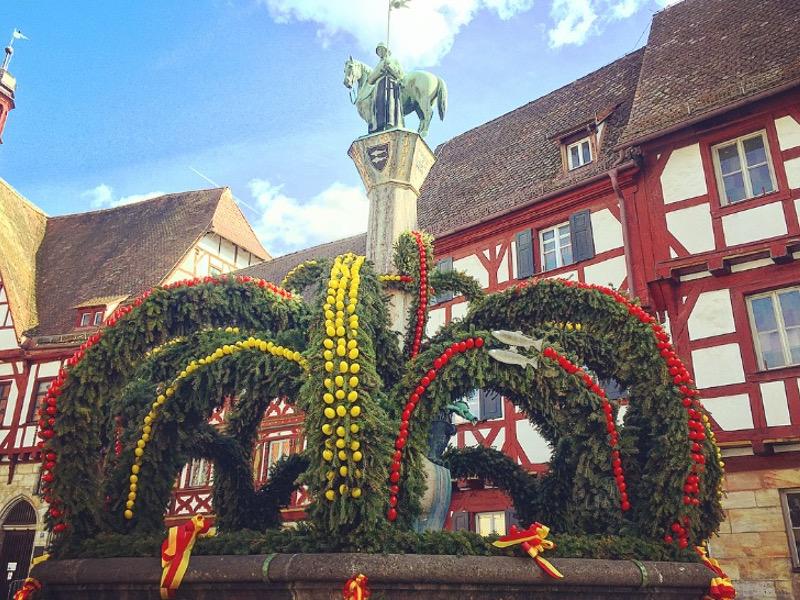 Name:  Oestern    Fränkische Schweiz  Fo_gaestefuehrung_ostern4.jpg Views: 199 Size:  236.0 KB