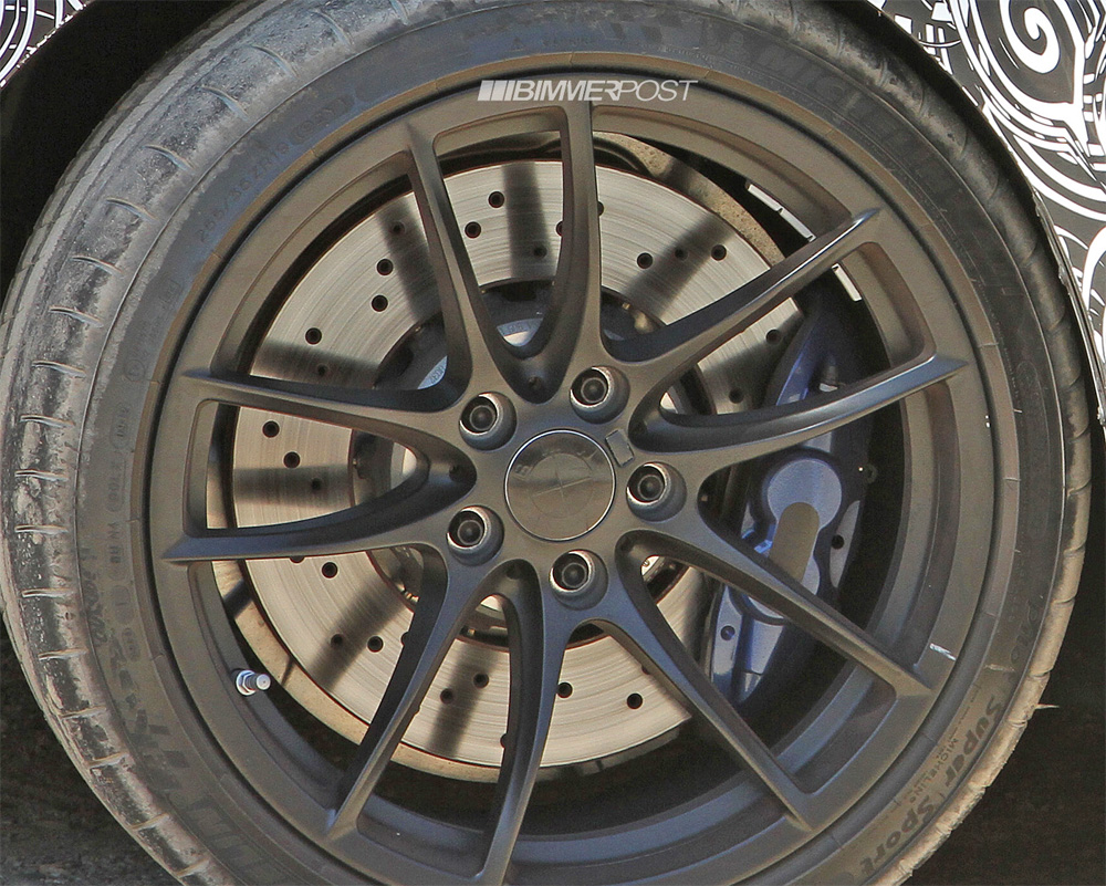 Name:  wheels-t.jpg Views: 64680 Size:  397.1 KB