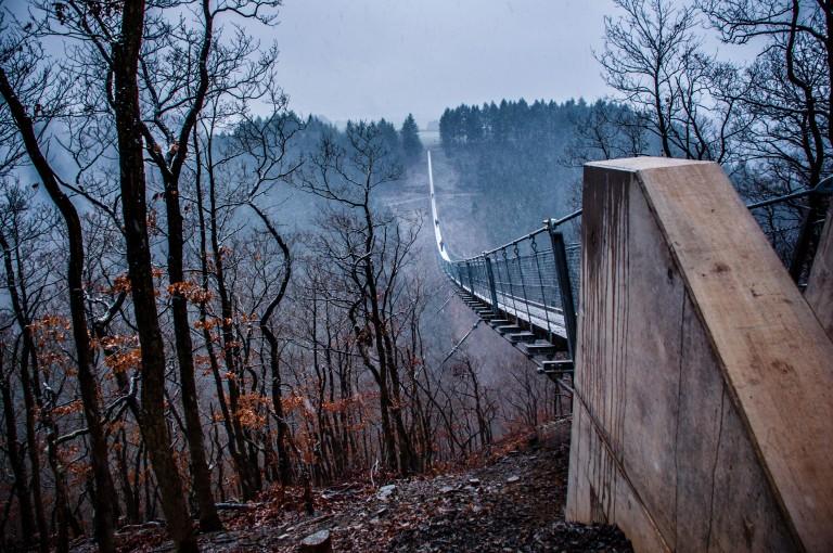 Name:  suspension bridge hängeseilbrücke geierlay  0407-Gemma-Geierlay-Germany's-Longest-Suspension-Bri.jpg Views: 1629 Size:  170.0 KB