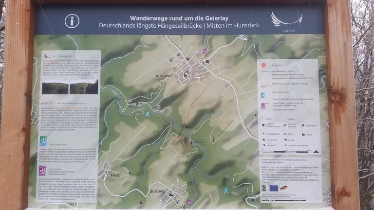 Name:  suspension bridge hängeseilbrücke geierlay   Hiking-1-Gemma-Geierlay-Germany's-Longest-Suspensio.jpg Views: 1686 Size:  90.3 KB