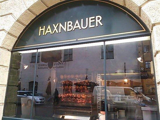 Name:  haxnbauer.jpg Views: 334 Size:  60.4 KB
