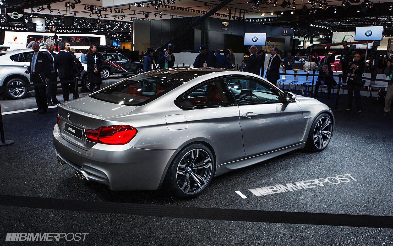 Name:  bmw-m4-f82-coupe2.jpg Views: 162895 Size:  687.7 KB