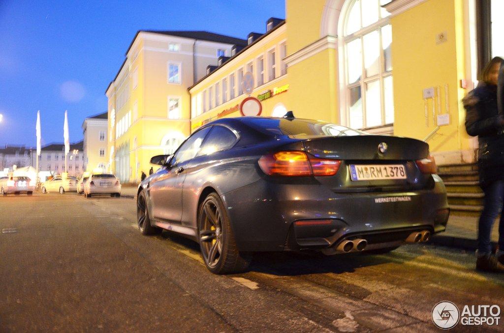 Name:  bmw-m4-f82-coupe-4.jpg Views: 23999 Size:  122.9 KB