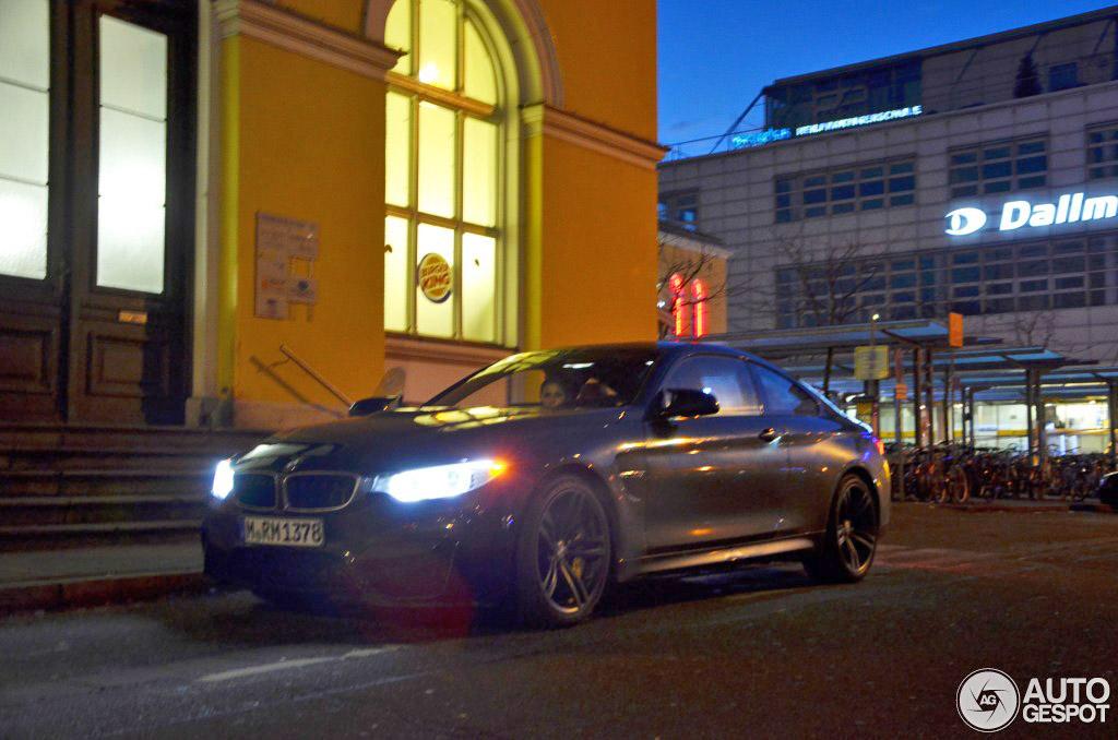 Name:  bmw-m4-f82-coupe-5.jpg Views: 23366 Size:  178.1 KB