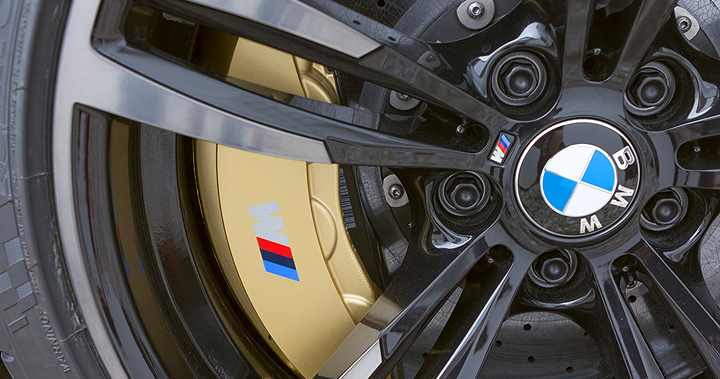Name:  m3-m4-brakes3.jpg