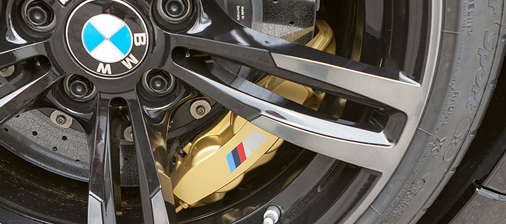 Name:  m3-m4-brakes4.jpg