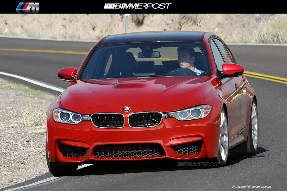 Name:  BIMMERPOST_2013__f80__m3_sedan__by_jadesigns75-d59twe8-small.jpg