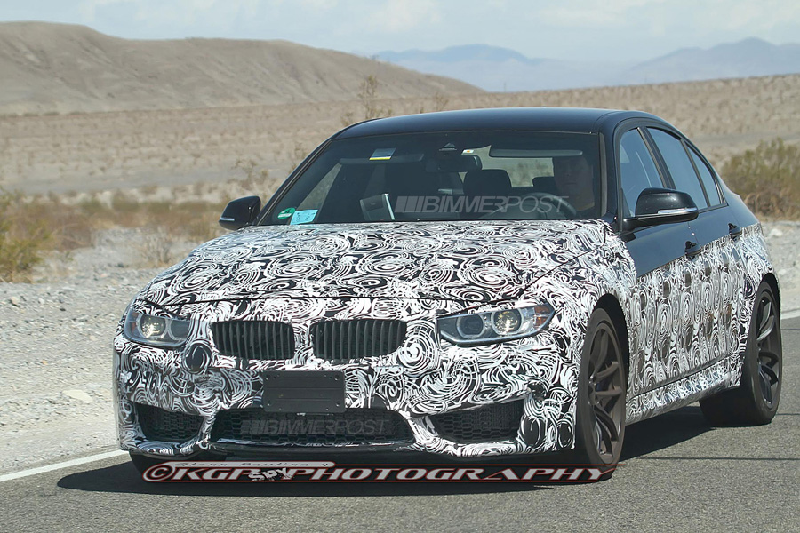 Name:  bmwm3.lda03.kgp.ed.jpg