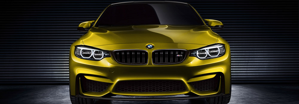 Name:  m4-coupe-concept2.jpg Views: 187750 Size:  118.9 KB