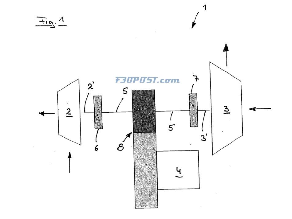 Name:  BMW_patent_electric_1.jpg Views: 45650 Size:  52.4 KB