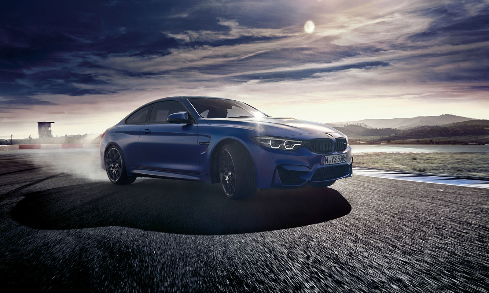 Name:  P90334925_highRes_the-bmw-m4-coupe-01-.jpg Views: 38016 Size:  310.1 KB