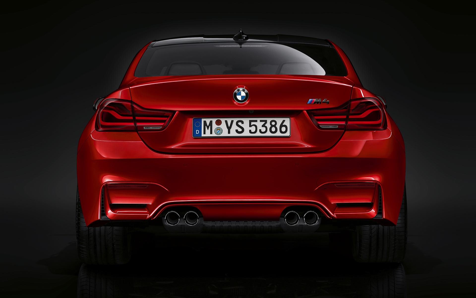 Name:  2019-BMW-M4-Facelift-Dark-Tail-Lights-1.jpg Views: 22411 Size:  358.5 KB