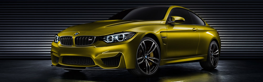 Name:  m4-coupe-concept1.jpg Views: 186880 Size:  112.2 KB
