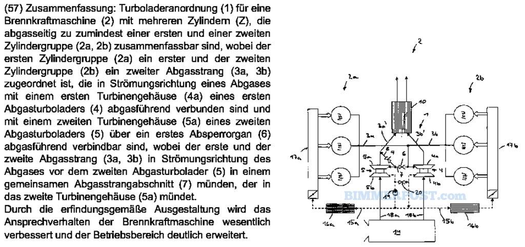 Name:  BMW_Patent_V6_2.jpg Views: 54875 Size:  223.0 KB