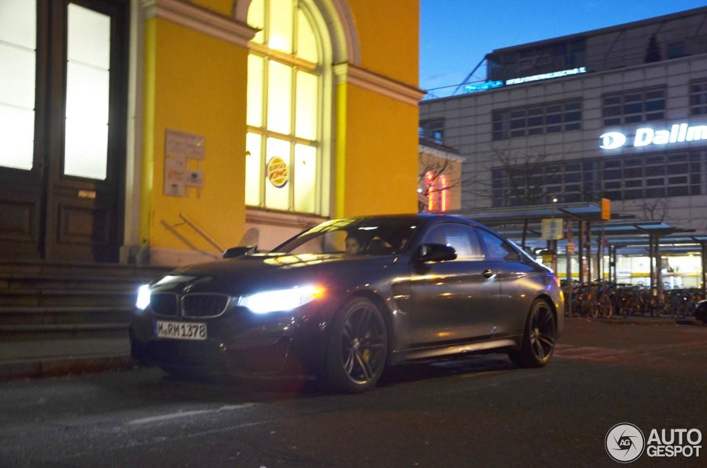 Name:  bmw-m4-f82-coupe-2.jpg Views: 25636 Size:  120.3 KB
