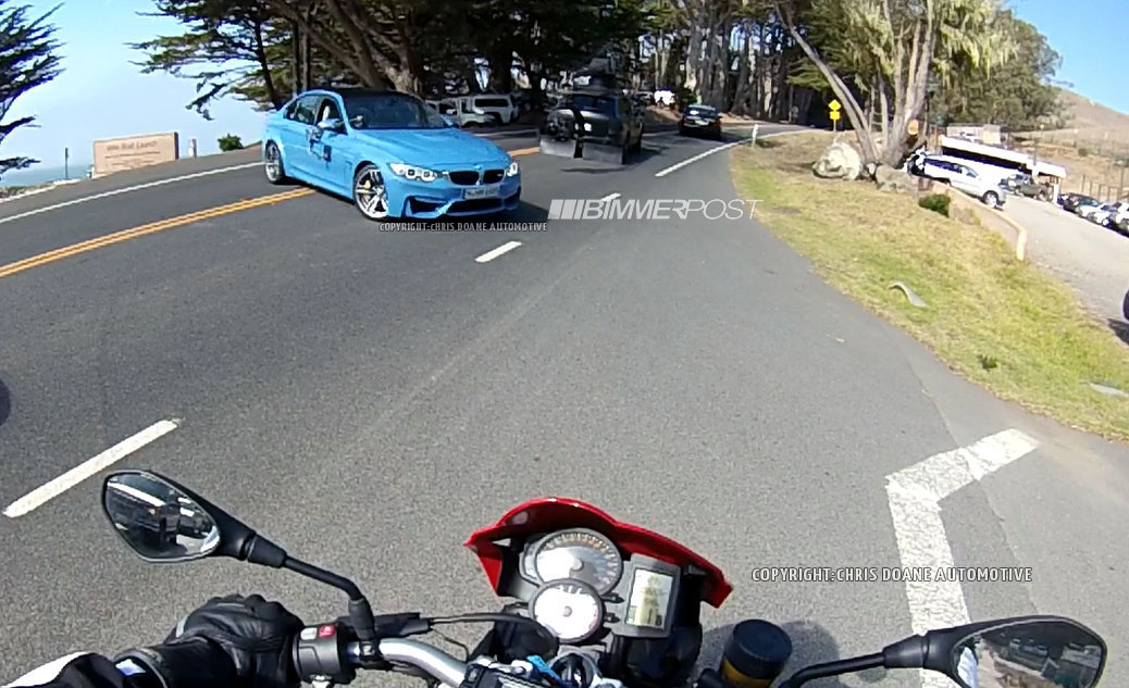Name:  w_BMWm3Video_cdauto_102913_2.jpg Views: 71575 Size:  191.1 KB