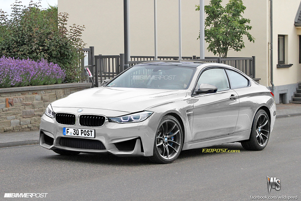 Name:  f82-m4-front_white.jpg