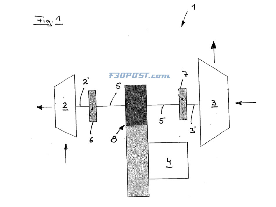 Name:  BMW_patent_electric_1.jpg Views: 45072 Size:  52.4 KB