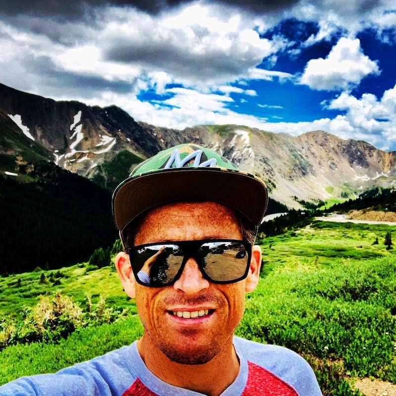 Name:  loveland selfie.jpg Views: 4326 Size:  258.9 KB