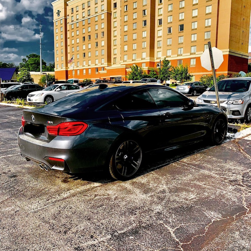 Name:  stl hotel car shot.jpg Views: 4296 Size:  340.0 KB