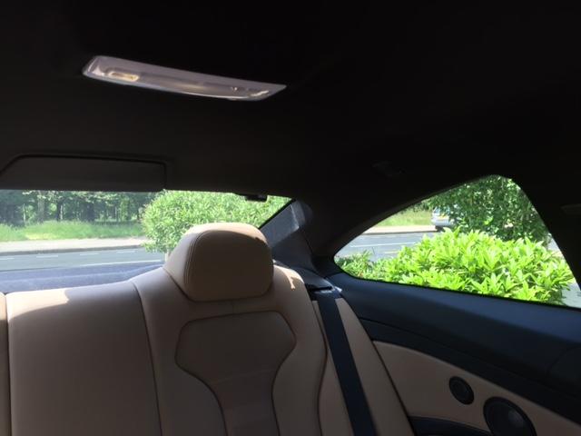 bmw advanced car eye camera dash cam. Black Bedroom Furniture Sets. Home Design Ideas
