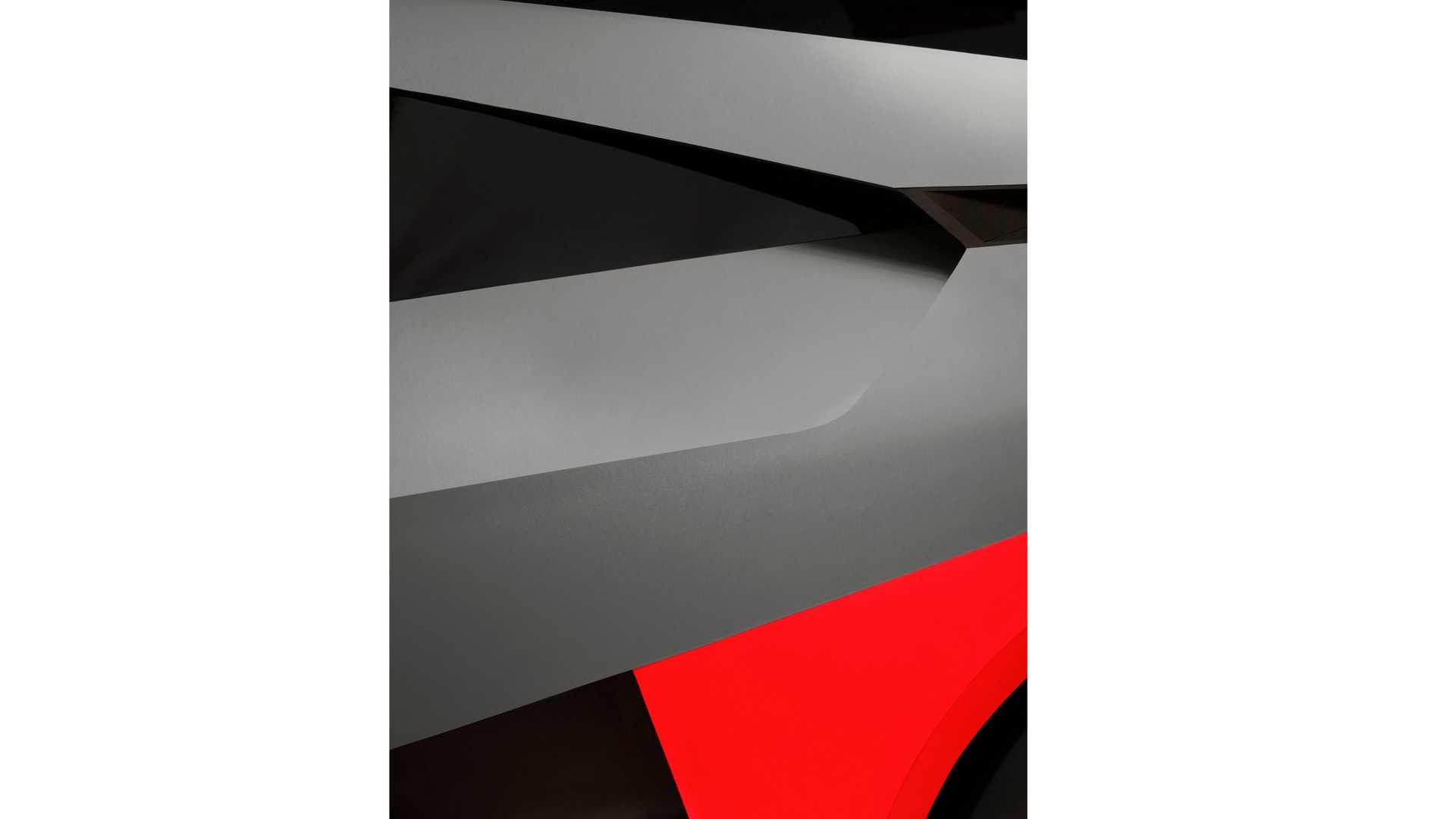 Name:  bmw-vision-m-next-concept-teaser.jpg Views: 10126 Size:  27.1 KB