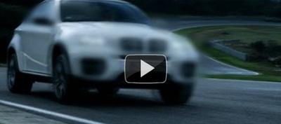 Name:  Screen Shot 2012-01-11 at 8.48.19 PM.jpg Views: 32333 Size:  43.2 KB