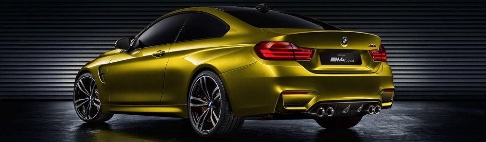 Name:  m4-coupe-concept4.jpg Views: 182901 Size:  107.7 KB