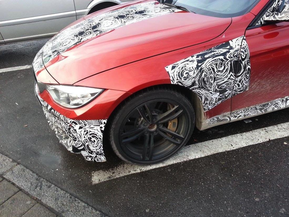 Name:  2014-BMW-M3-F80-Valencia-Orange-Erlkoenig-Limousine-02.jpg Views: 2018 Size:  382.1 KB