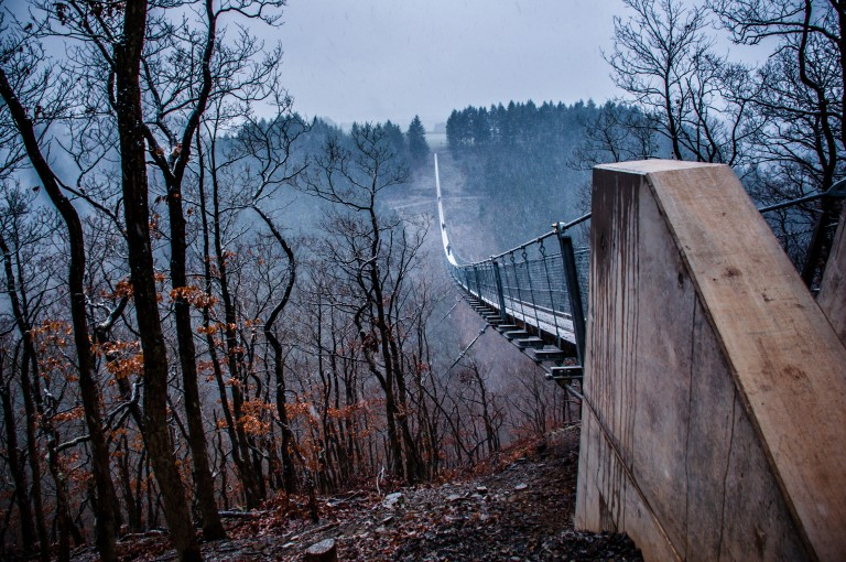 Name:  suspension bridge hängeseilbrücke geierlay  0407-Gemma-Geierlay-Germany's-Longest-Suspension-Bri.jpg Views: 3198 Size:  170.0 KB
