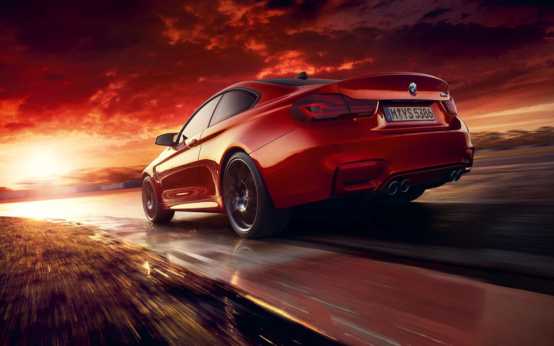 Name:  2019-BMW-M4-Facelift-Dark-Tail-Lights-3.jpg Views: 4124 Size:  434.1 KB