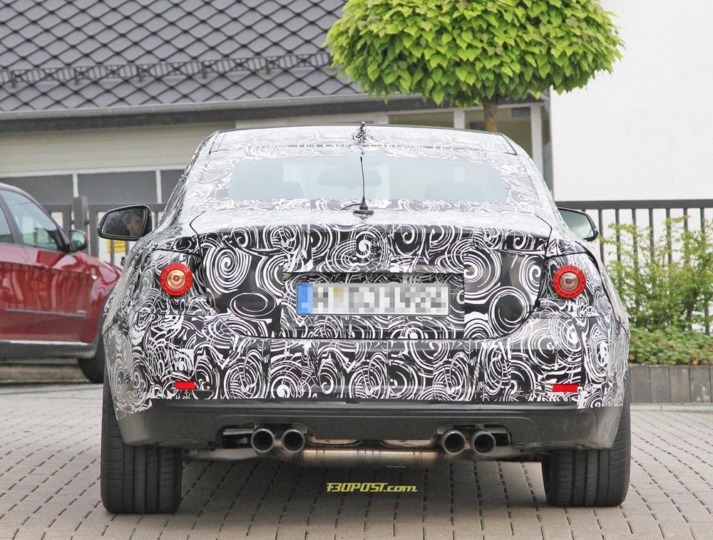 Name:  bmw m coupe 7a.jpg Views: 118770 Size:  440.0 KB