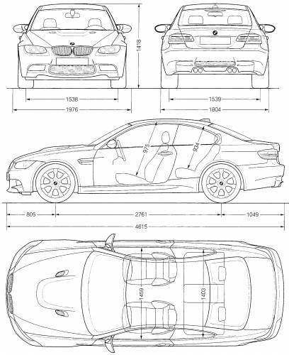 Name:  mcars2.jpg Views: 25080 Size:  39.8 KB