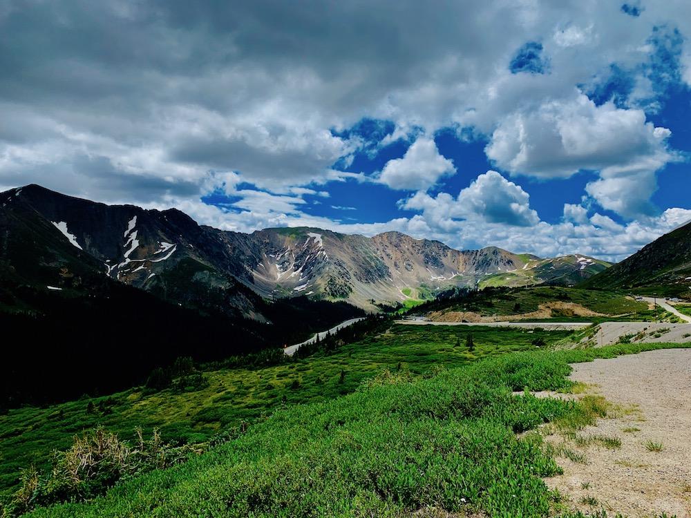 Name:  loveland top.jpeg Views: 5635 Size:  310.2 KB