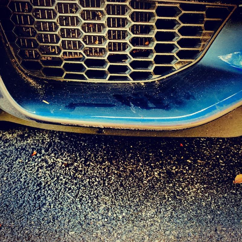 Name:  car damage at smokeys.jpeg Views: 5421 Size:  370.4 KB