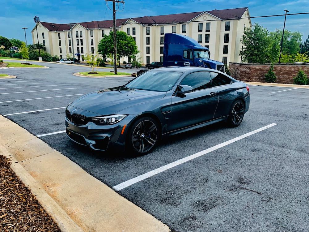 Name:  car at sc sbux stop.jpeg Views: 5261 Size:  330.6 KB
