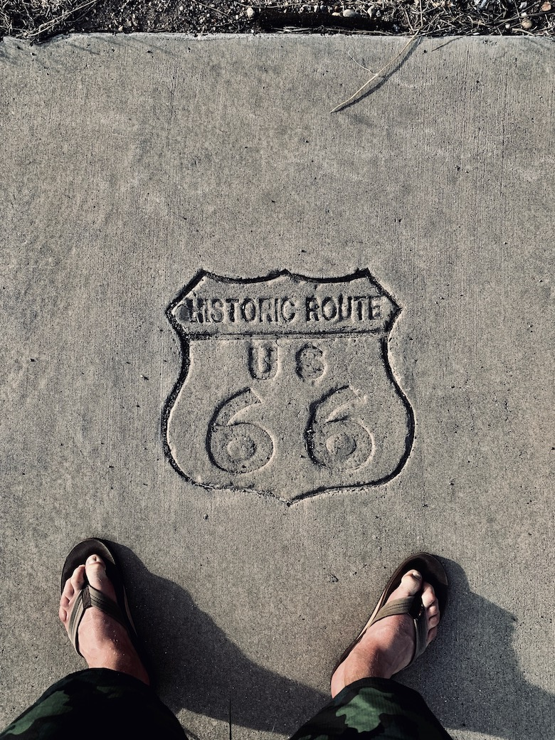 Name:  route 66.jpeg Views: 4867 Size:  438.6 KB