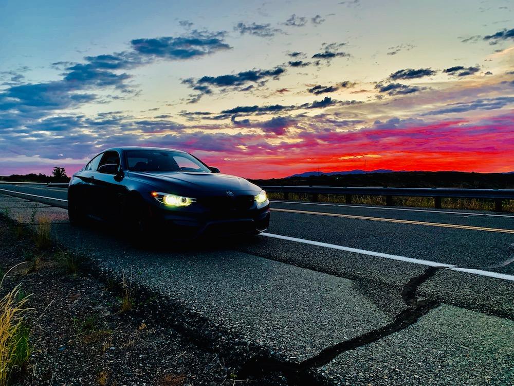 Name:  Az sunrise with car.jpeg Views: 4733 Size:  295.1 KB