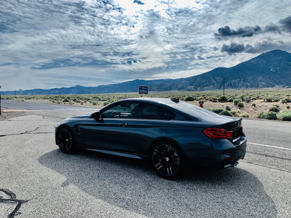 Name:  Nevada Border.jpeg Views: 5499 Size:  295.0 KB