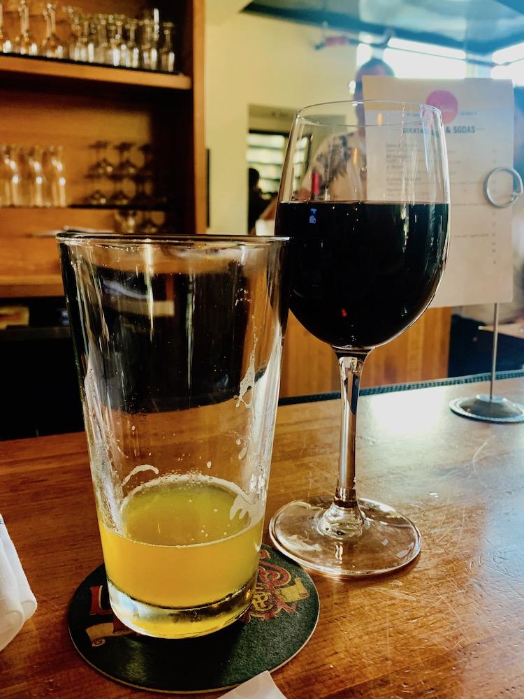 Name:  beer and wine stl.jpeg Views: 5054 Size:  232.4 KB